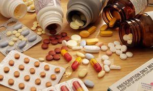 аналоги таблетки