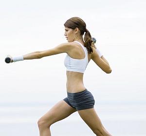 спорт это здоровье