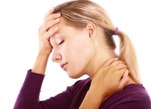 Особенности лечения ВСД - как вылечить вегето сосудистую дистонию