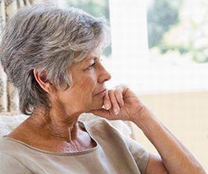 симптомы атрофии головного мозга