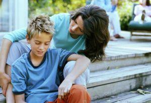 абсанс у детей и взрослых