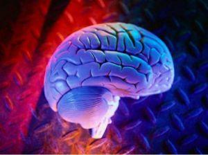 арахноидальная киста головного мозга