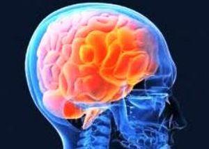 эпилепсия и препараты