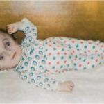 наружная гидроцефалия у ребенка