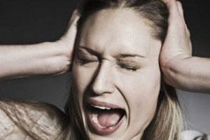 психоз после травмы