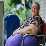 гипоталамический синдром у женщины
