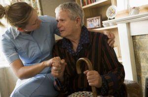 болезнь Паркинсона и лекарства