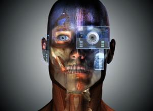 protezy-mozg