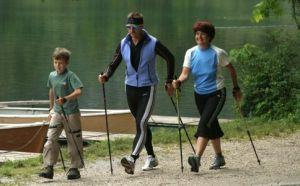 физические упражнения после инсульта