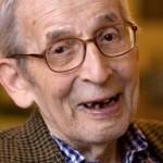 деменция при Альцгеймере