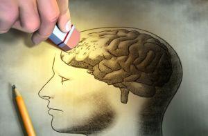 мозговая деятельность