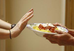 Питание после инсульта в домашних условиях: диета и меню
