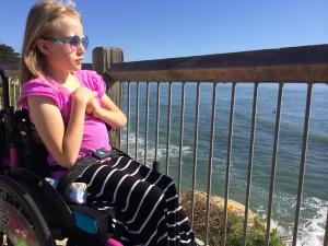 инвалидность при синдроме ретта
