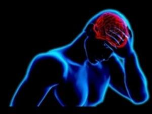 цефалгический синдром