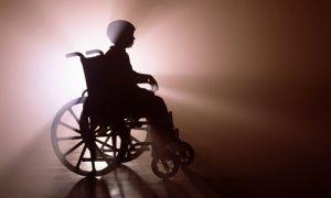 церебральный паралич