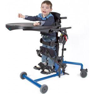 устройство для детей инвалидов