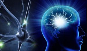 Поражение мозга и судороги