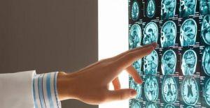 диагностика у невролога