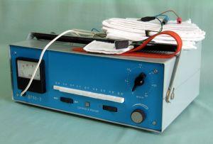 аппарат для диадинамотерапии