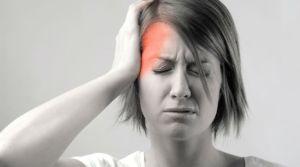 синдром брунса