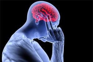эпилептическая активноть
