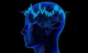 Эпилепсия с центротемпоральными спайками