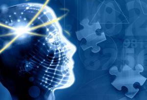 инфекция головного мозга