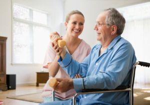 спастичность после инсульта