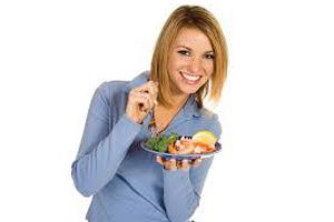 Кетогенная диета отзывы при эпилепсии