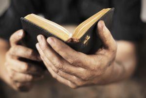 молитва при эпилепсии