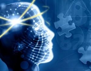 вмешательство в работу мозга
