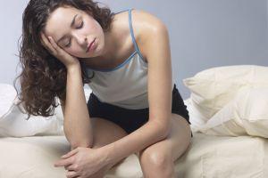 утомляемость патологическая