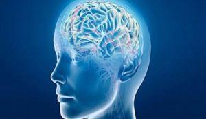 нарушение мозга