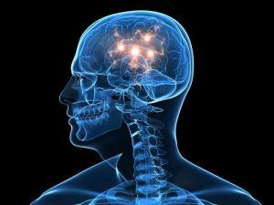 уход за мозгом