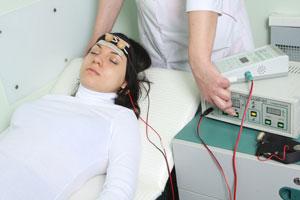 терапия неврологическая
