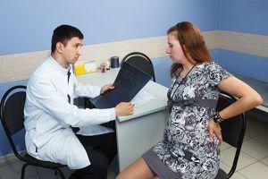 Беременность и эпилепсия отзывы