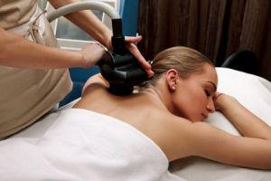 вибротерапия в неврологии
