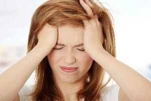 Вирусный менингит: симптомы