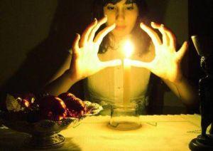 Молитвы о эпилепсий