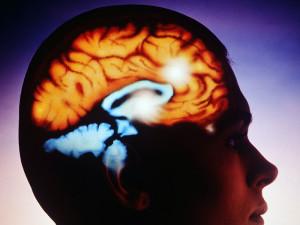 Нарушение в мозгу при апраксии