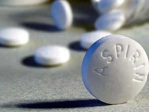 Аспириновая проба