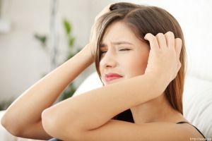 головная боль при арахноидите