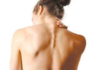 синдром Барре-Льеу