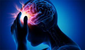 эпилетическая активность