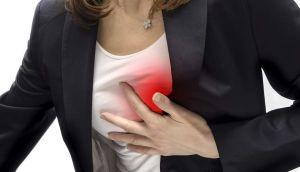 нейроциркуляторная дистония по кардиальному типу