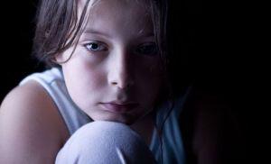 синдром ландау клеффнера