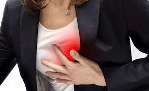 Нейроциркуляторная астения по гипертоническому, кардиальному и смешанному типу