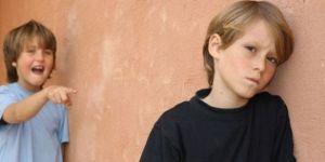 заикание у подростков