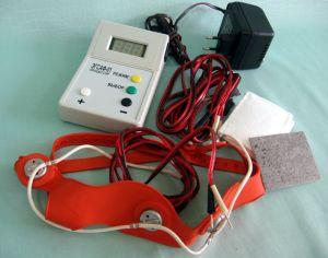 аппарат для сонтерапии