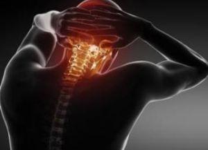 Синдром позвоночной артерии (синдром Баре - Льеу, базилярная мигрень и др): симптоми и лечение